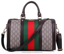 2015 Wholesale Cheap Designer Handbags,Ladies Fashion Handbags,PU ladies Fashion Hnadbags