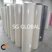 China pp spunbond non woven fabric with low price