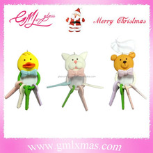 luxury polymer clay christmas gifts,handmade china polymer clay decorations,wholesale polymer clay christmas ornaments