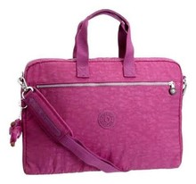15.7 in laptop bag