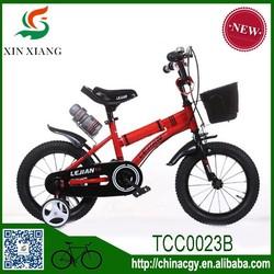 12 inch popular mini children kids dirt bike