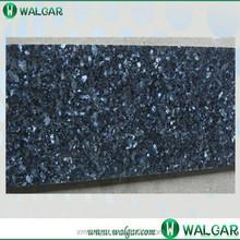 Various granite types/chinese granite wholesale/blue pearl granite price