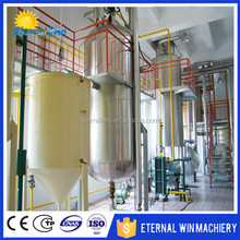 China supplier oil refinery line for crude oil refinery usa
