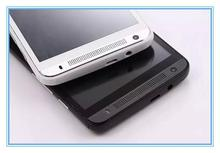 Brand new android 4.4.2 smartphone cell phone portable wireless pa amplifier android phone smart phone