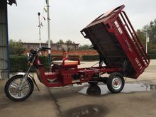 150cc 200cc 250cc 300cc hot sale dumping truck 3 wheels motorbike