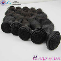 Most Popular New Arrival Hot Sale Hair Products Top Quality Noble Hair