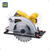 82*1mm power cutting small electric hand saw