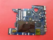 High quanlity Laptop Motherboard For ACER 4736 4736G KAL90 LA-4493P MBPC102001 Mother board