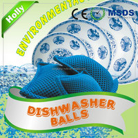 as seen tv products hot dishwasher laundry washing ball