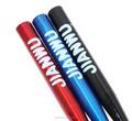 Aleación de aluminio de béisbol Softball Bat