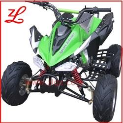 cheap atv for sale 2014 gibbs quadski xl atv snowmobile jet ski quad sport 4 Stroke Air Cooled Quad Mini ATV 110-125CC