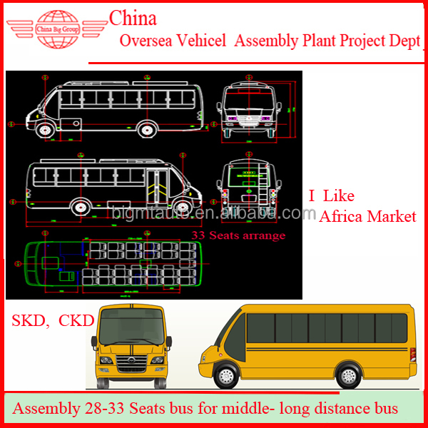 Bus Auto Parts And Production Lines For Sale.jpg