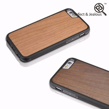 Fully stocked Stylish phone covers for iphone 6 plus