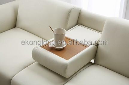 Ikea divani componibili in pelle