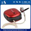 HS-M901K air brush makeup compressor