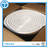 electric industrial heating ceramic fiber blanket for boiler insulation