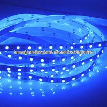 haute luminosité bonne qualité 5050 RGB LED Strip
