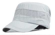 New desing beautiful hat and cap, driver trucker cap, muslim prayer cap, Embroidery Snapback Caps, embroidery designs cap