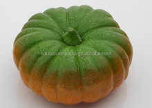 SE63302 Artificial Pumpkin