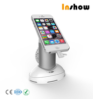China factory wholesale electronics retail display security device