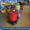 FGF-50 hand-push crack filling (asphalt mix) machine