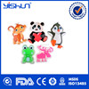 New design ice pack with animal shape