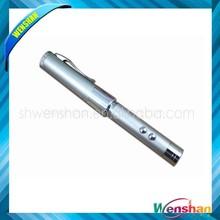 Touch Pen Shape Custom USB flash Driver 4gb 8gb 16gb from USB Manufacturer