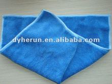 magic absorbent wash microfiber wash towel for car cleaning