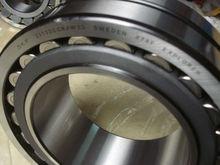 alta calidad rodamiento de rodillos esférico 23132CCK/W33