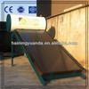 Compact Flat Pannel Solar Hot Water Heater System,SGS,SRCC,ISO,Slar keymark