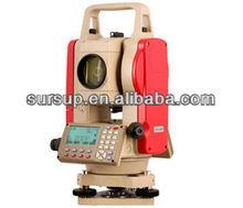 pentax total station ,surveying equipment,surveying instrumnets ,total station surveying equipment
