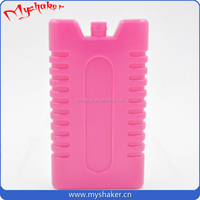 ice cooler box,hard ice pack/plastic cooler box/picnic ice cooler box
