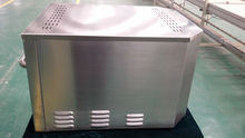 SN360 COMMERCIAL MICROWAVE OVEN