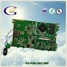 professional pcba manufacture/pcba smt pcb assembly/ pcba sample,China electronic manufacturers
