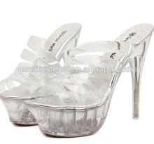 bastante 2014 pasos de primavera verano de zapatos de china <span class=keywords><strong>alibaba</strong></span> las mujeres 2014 zapatos mujeres zapatos
