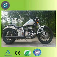 Favorite New Arrival futons three wheel motorcycle