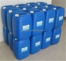 Huanghua Pengfa chemical glacial acetic acid 50%