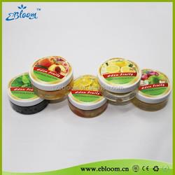 Eden 100% pure fruit natural hookah flavour shisha flavour