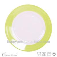 cheap bulk ceramic wholesale dinner plates