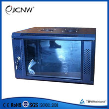 19 inch home server cabinet 9U
