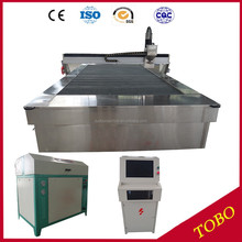 automatic paper cup die cutting machine,bakery dough cutting machine,high frequency welding and cutting machine