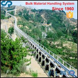 China extremely 90 degree conveyor,180 degree turning roller conveyor