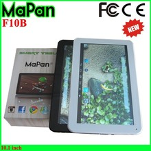 Cheap android tablet China OEM manufacturer, FCC MaPan cheap tablets made in China
