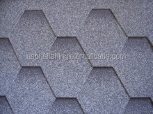 fiberglass building masonry materials long-lasting cheap mosaic red roof tiles