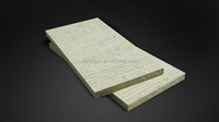 Rock Wool Products(Supply customized products)