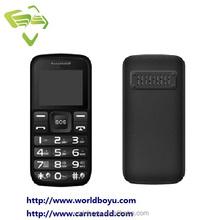WD312 ,Old man bar phone ,FM radio,Old man mobile phone