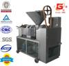 screw oil press /oil expeller hot sale