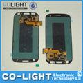 neupreis smartphone ersatzteile für Samsung Galaxy S3 lcd