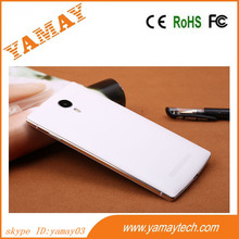 bulk buy from china 5 Inch IPS HD Quad Core GSM WCDMA Android 4.4 Smart Mobile Phone hong kong cheap price mobile phone