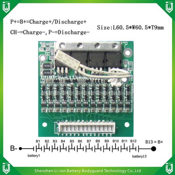 LWS-13S15A-040(13S).jpg